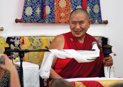 Garchen_Rinpoche_15_10_2010