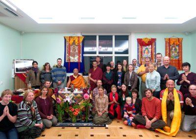 Gyaltsen Rinpoche2 (1)